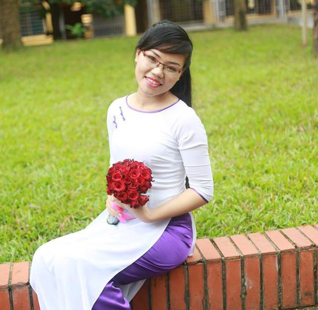 Chuyên gia Hà Linh